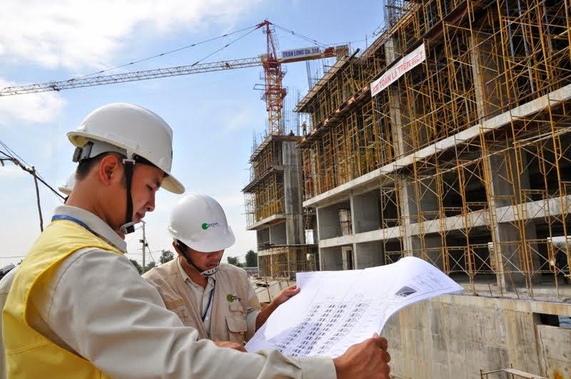 Nhà-thầu-xây-nhà-trọn-gói-tại-huyện-Bình-Chánh